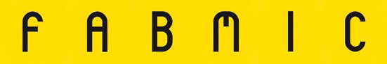 FabMic logo