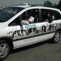 Taxi AUTO PSi_SP__02