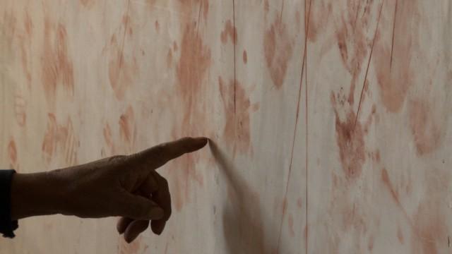 """Image du film """"si près si loin"""" de Michel Favre"""