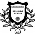 Laurel-HONORABLE-MENTION