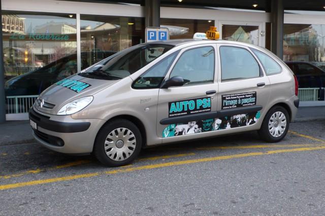 AUTO-PSi-Geneve-2007